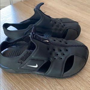 Toddler Nike Sandals *Buy 1 Get 2 Free*